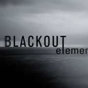 Blackout: Elements
