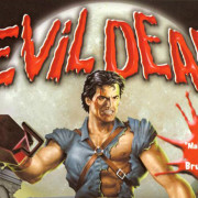 A LOOK BACK AT: Evil Dead: A Fistful of Boomstick