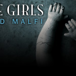 REVIEW: Little Girls Will Haunt You