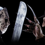Orlando HHN Announces Freddy Vs. Jason House