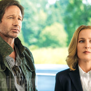 A Look At The X-Files Revival
