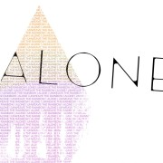 ALONE: Diffusion – The First Index to Unweave The Rainbow
