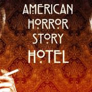 The Main Characters of American Horror Story: Hotel