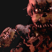 Five Nights At Freddy's 4 Trailer Released