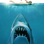 Uncle Mike's Summer of JAWS