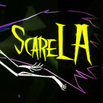 ScareLA Presentations You MUST see.