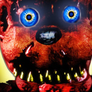 Five Nights At Freddy's 4 is Unleashed!