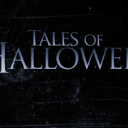 Tales Of Halloween Brings Anthologies Back