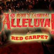 Alleluia! The Devil's Carnival Premieres in LA