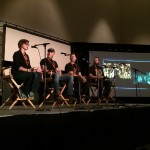 Interactive Scares: Total Immersion at ScareLA