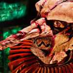Knott's Scary Farm Haunt Tracker 4