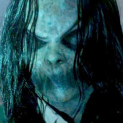 """Review of """"Sinister 2"""": Fans of the Original May Be Disappointed"""