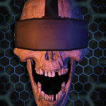Virtual Screams Brings Real Terror into Your Home