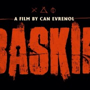 """New Trailer for """"Baskin"""" Arrives Like a Bat Out of Hell"""