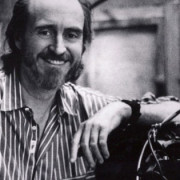 Wes Craven Dead, 76, after Battle with Brain Cancer