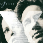 REVIEW: The X-Files: Trust No One