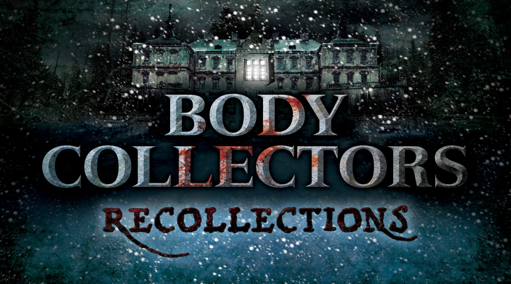 BodyCollectors