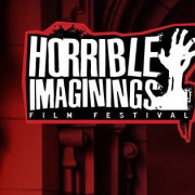 The Horrible Imaginings Film Festival