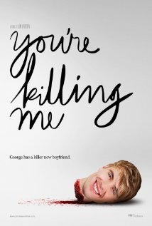 You are Killing Me 2015 Movie