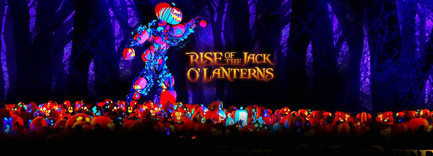 Rise Of The Jack Olanterns 3 Locations For 2015 Horrorbuzz