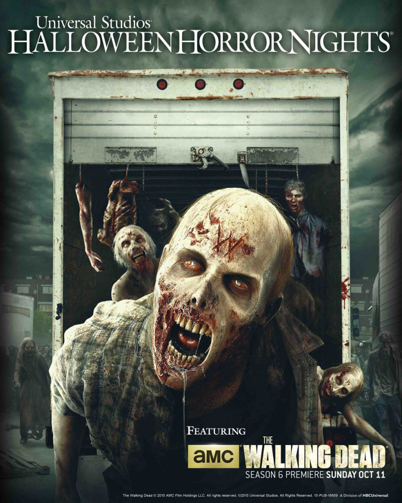 TheWalkingDeadHHN2015