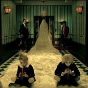 New AMERICAN HORROR STORY Trailer Offers Glimpses At Cast