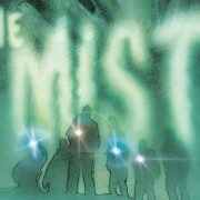 THE MIST Rolls In As A TV Series