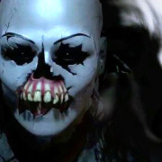 Until Dawn: Playing a Horror Movie
