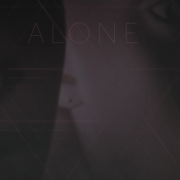 ALONE: Absorption – A Review of the Final Index