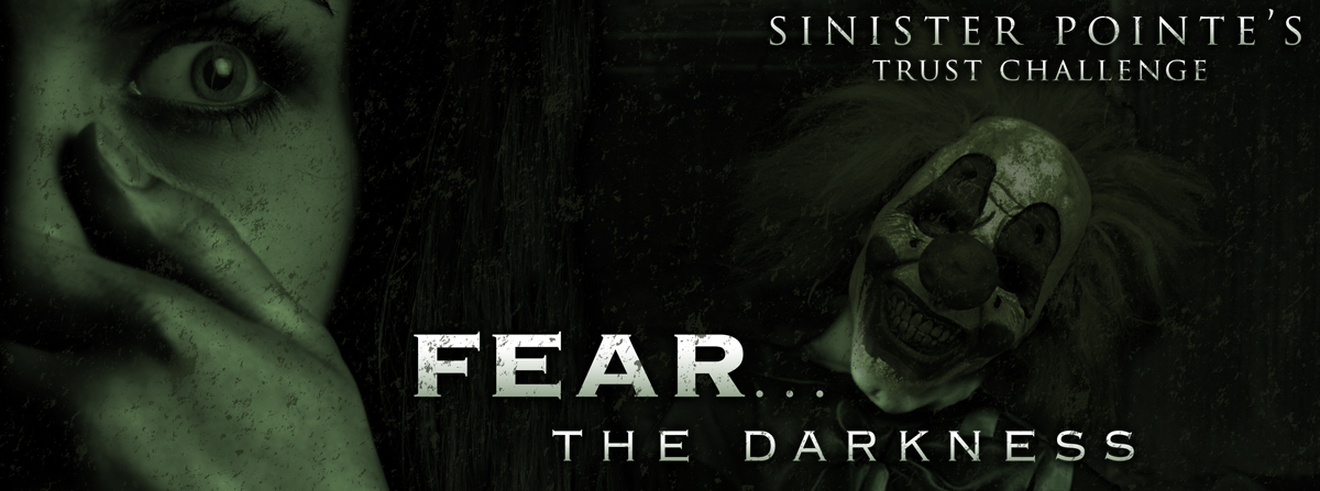 fear,-the-darkness