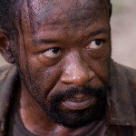 The Walking Dead Season 6, Episode 4 Review: 'Here's Not Here'