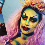 HorrorGram, Pics From Halloween 2015 You Have To See