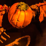 Universal Orlando Resort Announces Hotel Packages for Halloween Horror Nights