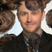 The Talking Dead breaks BIG Walking Dead Announcement