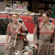 The New Ghostbusters Trailer Scares Me