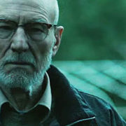 Green Room Coming to Blu-Ray and DVD July 12th