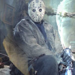 Friday the 13th, Our Favorite Fridays