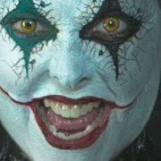 A Chance of Screams for HHN26 at Universal Orlando