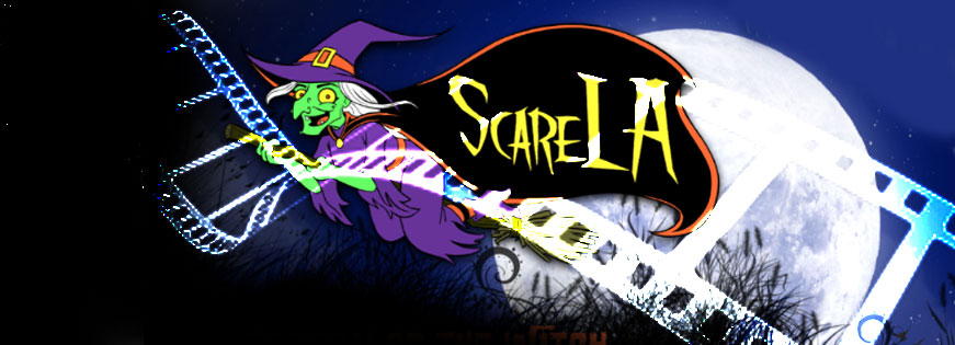ScareLA Announces a Killer Lineup of Films