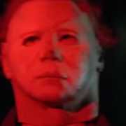 Halloween: Hell Comes to Haddonfield Coming to Halloween Horror Nights