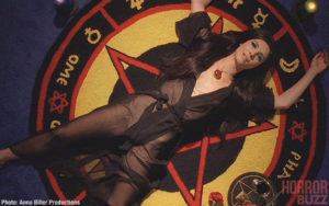 TheLoveWitch1