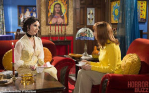 TheLoveWitch3