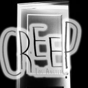 Creep LA is returning for 2016 with ENTRY
