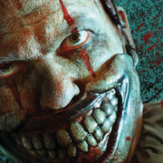 American Horror Story is Coming to Halloween Horror Nights 2016!