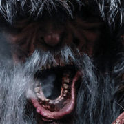 Krampus Coming to Halloween Horror Nights Hollywood and Orlando