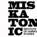 Smart and Scary, The Miskatonic Institute of Horror Studies Comes to States