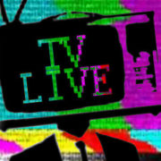 TV Live Coming From Force of Nature Productions to a Stage Near You!