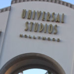 Universal Studios Hollywood HHN 2016 Tracker 9