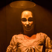 REVIEW: Gain ENTRY into CREEP LOS ANGELES for a Delightfully Creepy Evening