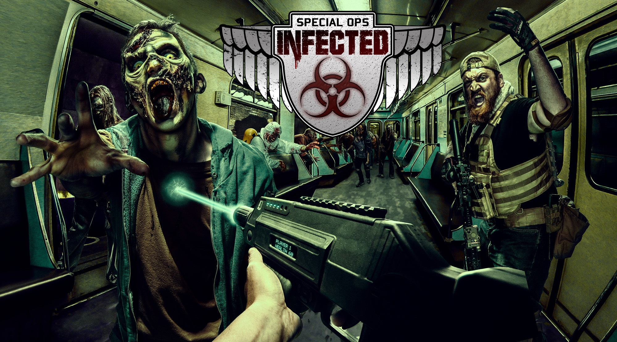 special-ops-infected-2016-hero-image-with-logo-1